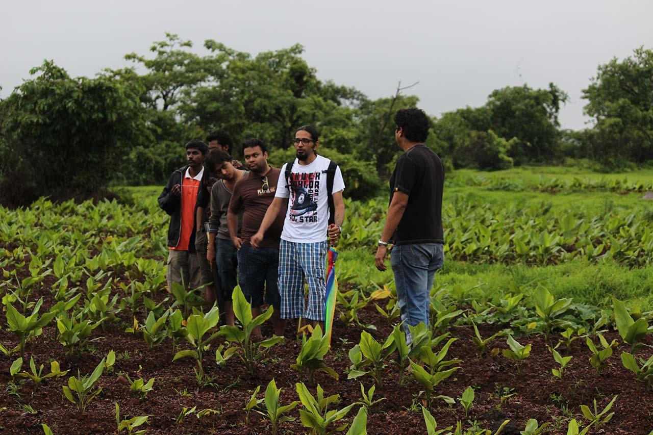 farm-tour1
