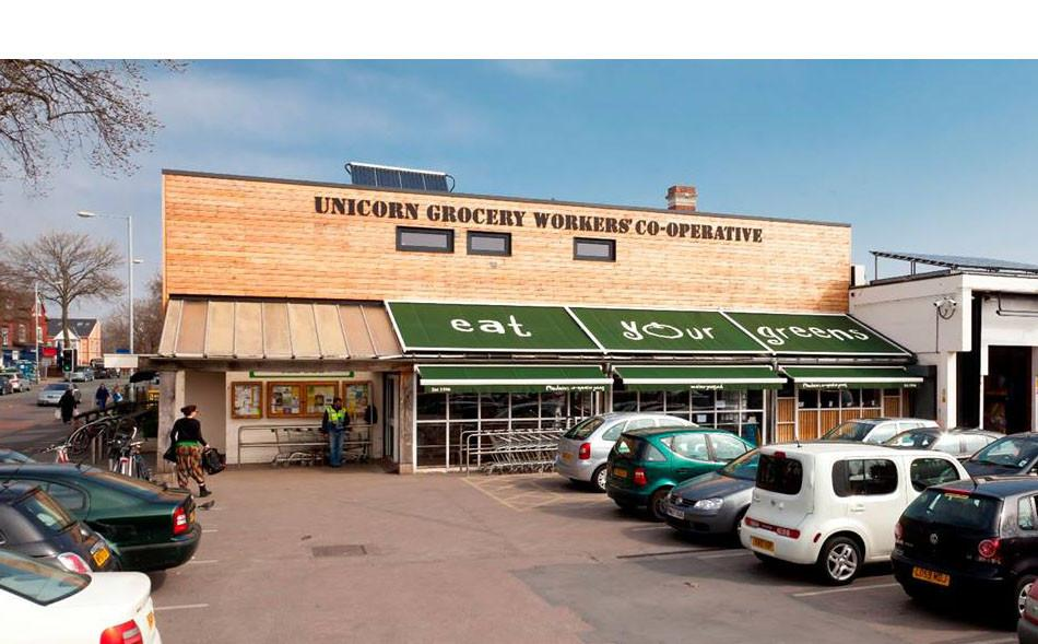 unicorn_grocery_1024x1024
