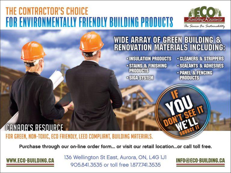 ecobuild2 768x576