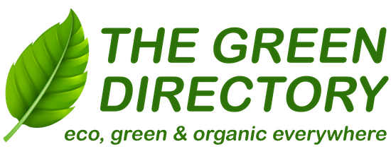 The Green Directory
