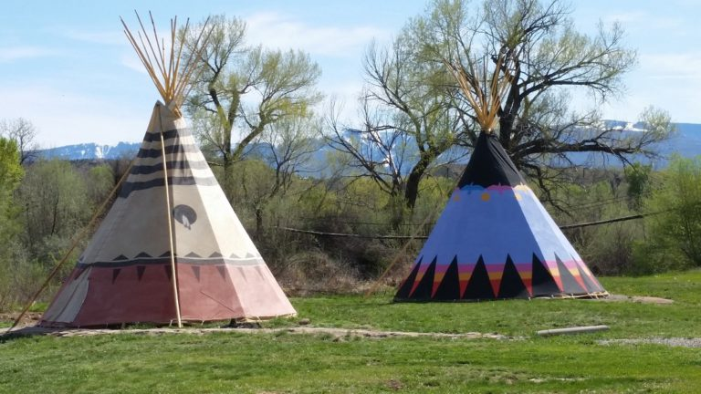 smaller sizetipi2and3 768x432