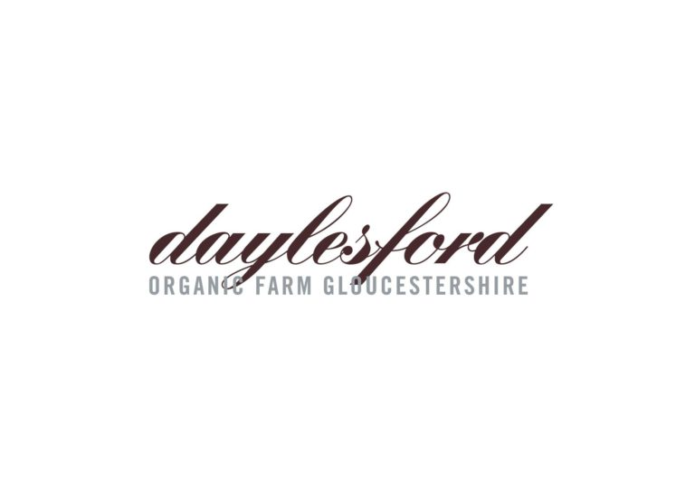 Daylesford Logo 4 768x543