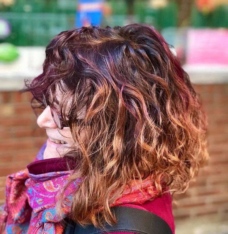 HairByBobby Image3 768x789