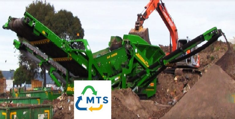 waste disposal MTS 1 768x390