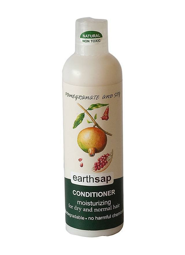Conditioner – Cleansing Grapefruit & Sugarbeet