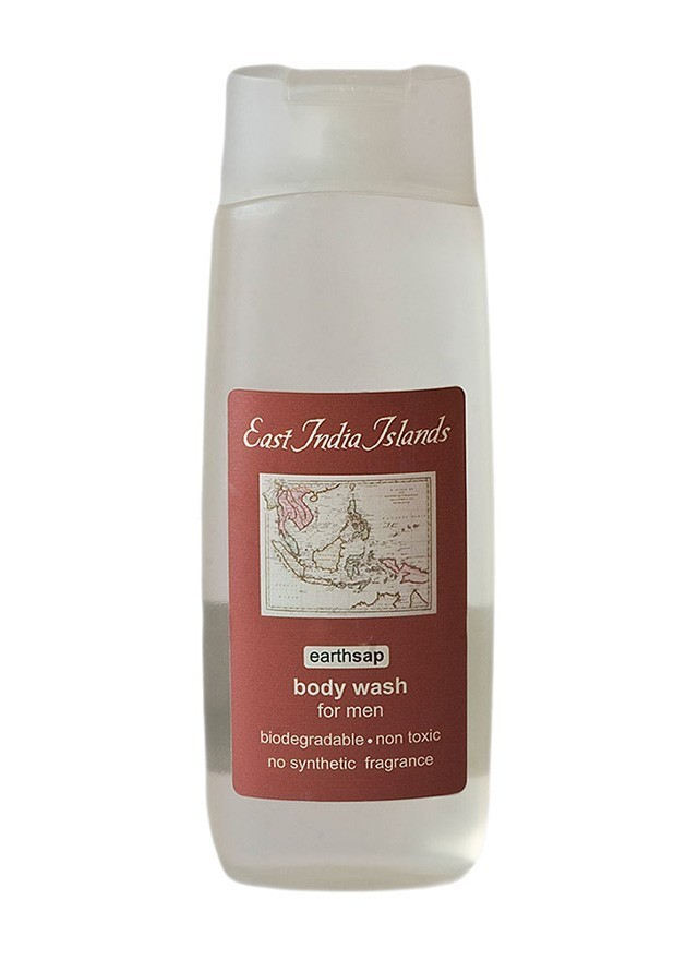Body Wash – East India for men