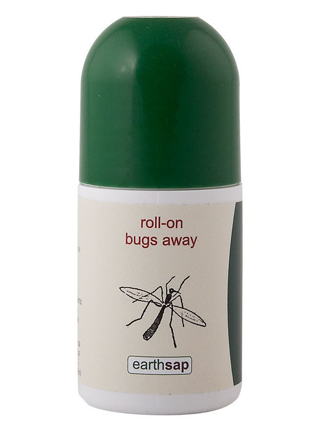 Bugs Away – Roll on