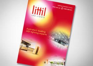 Portfolio littil commercial 300x214