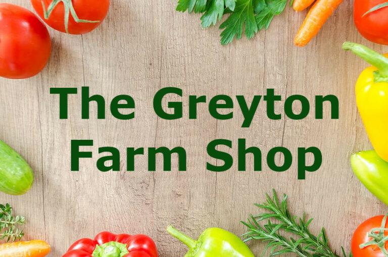 greytonfarmshop 768x509