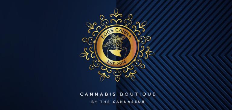 Screenshot 2021 01 21 Eggs Canna – Cannabis Boutique by the Cannaseur 768x364