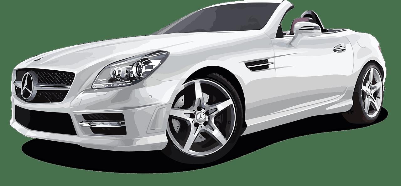 Car wash - Basic inside & outside wash & valet