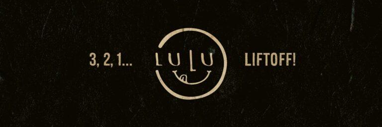 lululiftoff 768x256