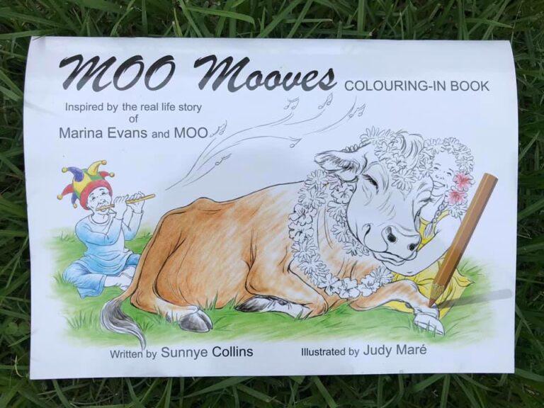 moomooscover 768x576