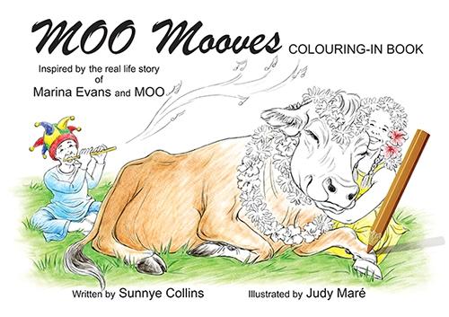 MOO Mooves