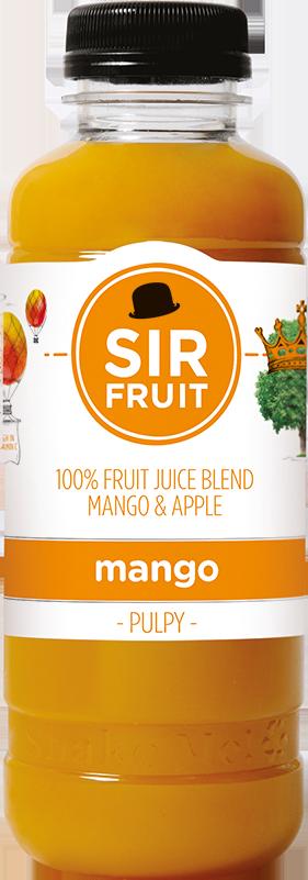 Sir Fruit Mango