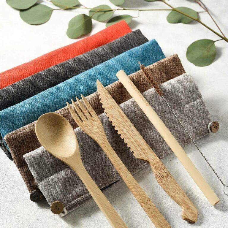 bamboo reusable cutlery set 768x768