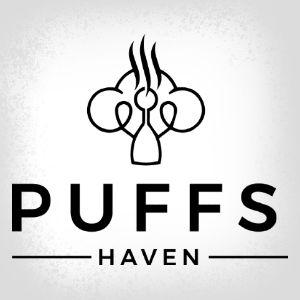 puffs haven